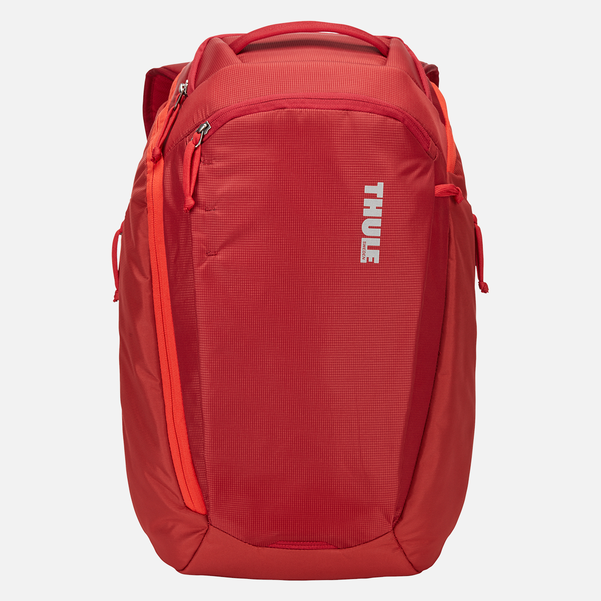 EnRoute Backpack 23L - Red Feather