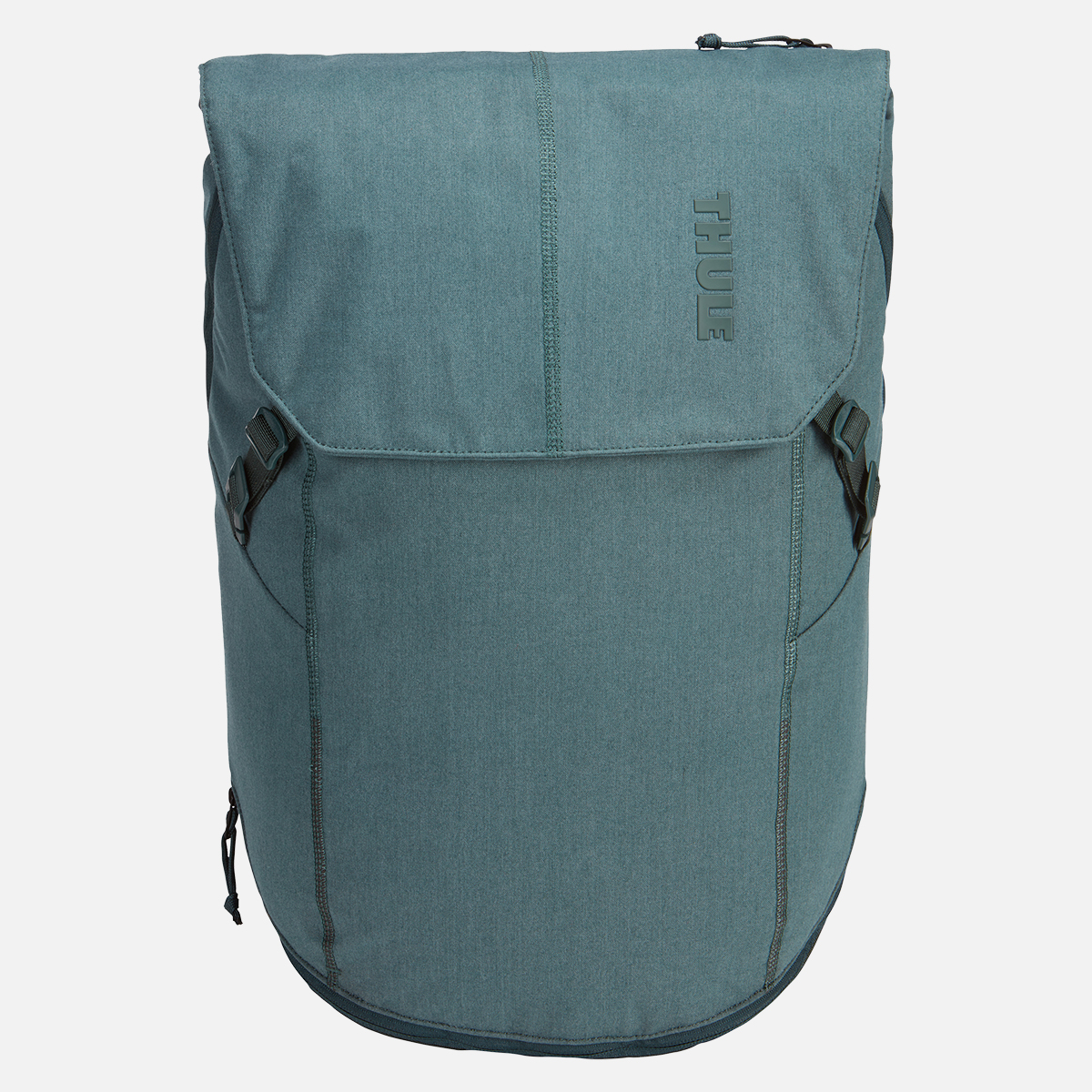 Vea Backpack 25L - Deep Teal