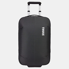 Subterra Carry On 36 L-Dark Shadow