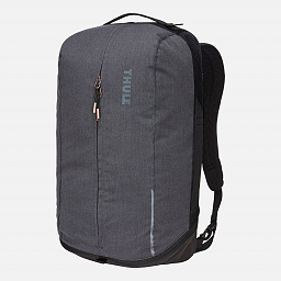 Vea Backpack 21L - Black