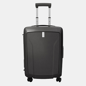 Revolve Wide-body Carry On Spinner 39 L-Raven