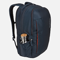 Subterra Backpack 30L - Mineral