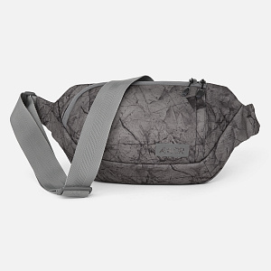 Shoulder Bag Rock Grain