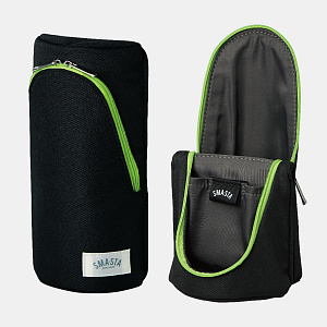 FD-7041-D,Pen Case Black