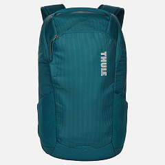EnRoute Backpack 14L - Teal