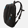 Crossover Backpack 21L - Black