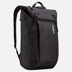 EnRoute Backpack 20L - Black