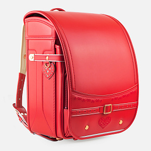 G-001 Light Red