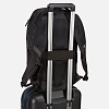 Accent Backpack 20L - Black