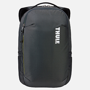 Subterra Backpack 23L - Dark Shadow