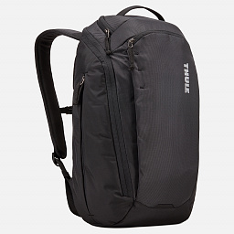 EnRoute Backpack 23L - Black