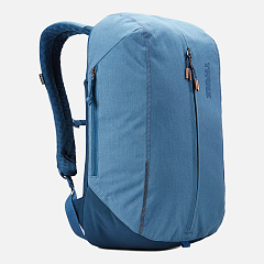Vea Backpack 17L - Light Navy