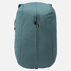 Vea Backpack 17L - Deep Teal