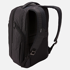 Crossover 2 Backpack 30L - Black