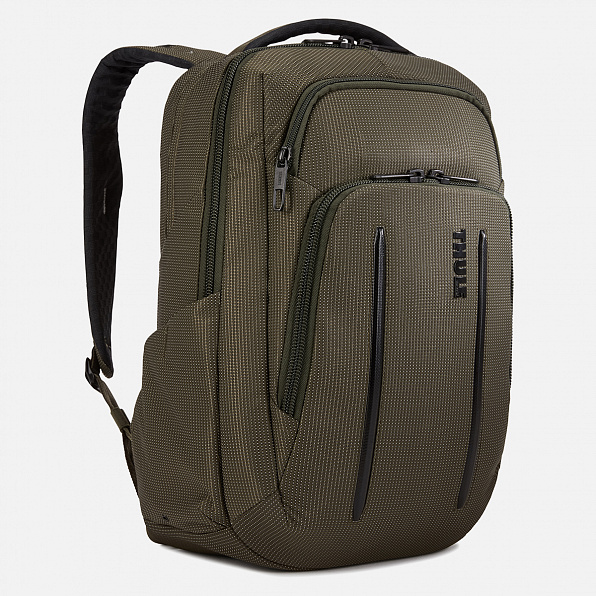 Crossover 2 Backpack 20L - Forest Night