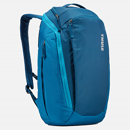 EnRoute Backpack 23L - Poseidon