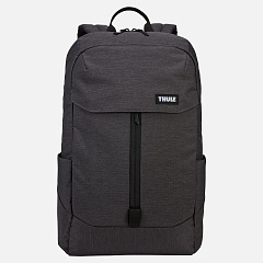 Lithos Backpack 20L - Black