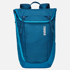 EnRoute Backpack 20L - Poseidon