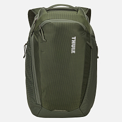 EnRoute Backpack 23L - Dark Forest