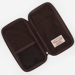 Multi Pen Pouch 3-Sally 1017