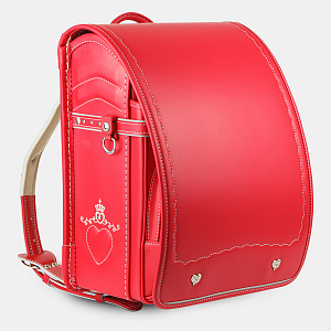 KN-5001 Light Red