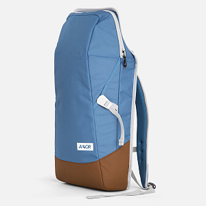 Daypack Blue Dawn