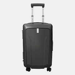 Revolve Carry On Spinner 33 L-Raven