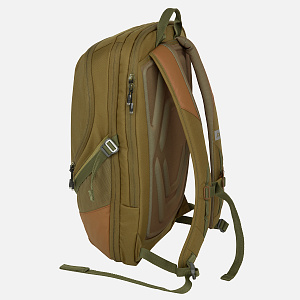 Sportspack Woodland Green