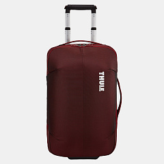 Subterra Carry On 36 L-Ember