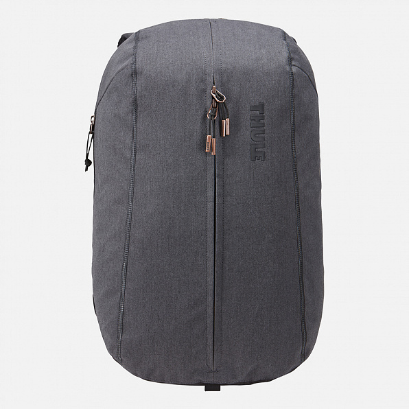Vea Backpack 17L - Black