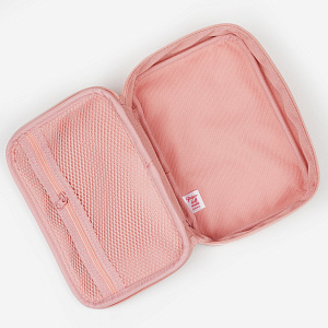 Better beauty pouch M-Julie