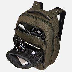 Crossover 2 Backpack 30L - Forest Night