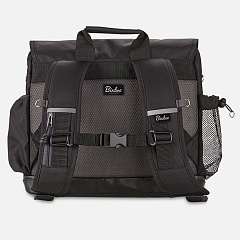Signature Kids Backpack Black
