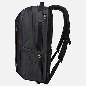 Subterra Backpack 30L - Dark Shadow