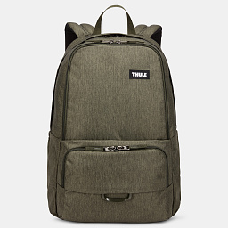 Aptitude Backpack 24L-Forest Night