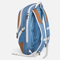 Sportspack Blue Dawn