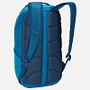 EnRoute Backpack 14L - Poseidon