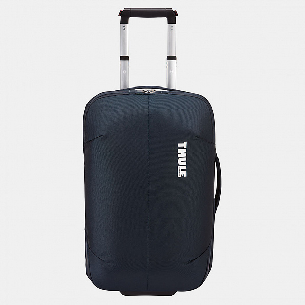 Subterra Carry On 36 L-Mineral