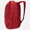 EnRoute Backpack 14L - Red Feather