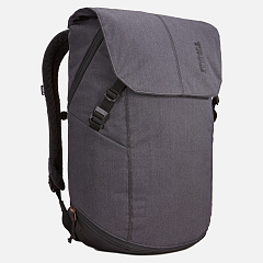 Vea Backpack 25L - Black