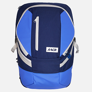 Sportspack Blue Bird Sky