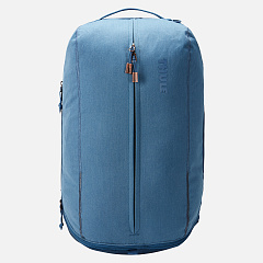Vea Backpack 21L - Light Navy
