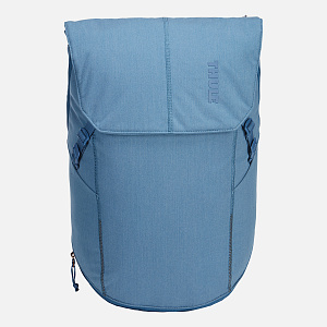 Vea Backpack 25L - Light Navy
