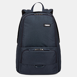 Aptitude Backpack 24L-Carbon Blue