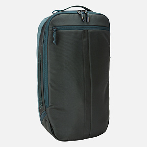 Vea Backpack 21L - Deep Teal