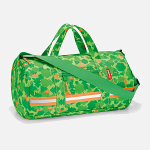 Dufflebag S greenwood