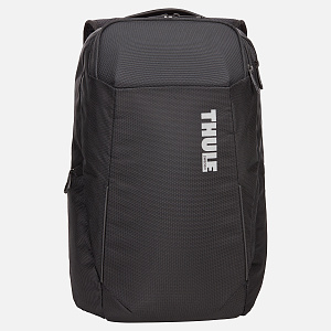 Accent Backpack 23L - Black
