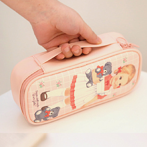 Better beauty pouch P -Julie