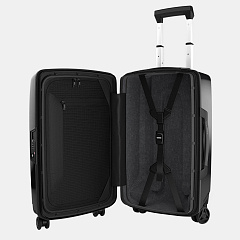 Revolve Carry On Spinner 33 L-Black