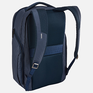 Crossover 2 Backpack 30L - Dark Blue